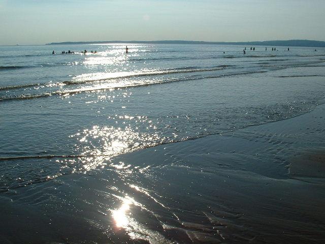 aberavon surfing swansea