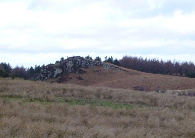 back-bowden-doors-colour-heugh climbing northumberland