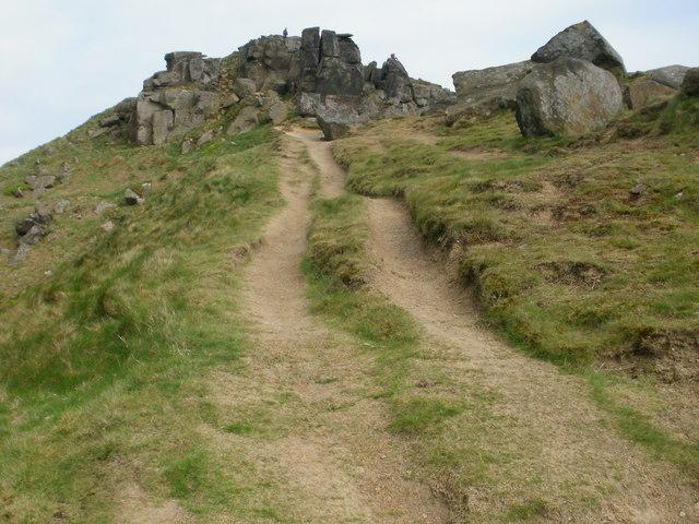 broughton-bank climbing north yorkshire