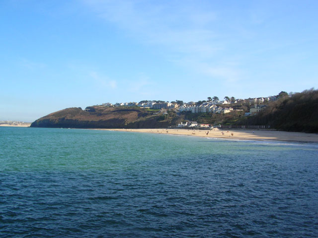 carbis-bay surfing cornwall