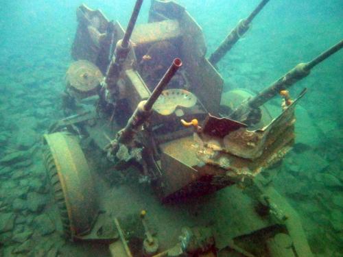 delph-watersports-centre scuba diving